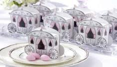 gift ideas for a kitchen tea party. bridal shower and kitchen tea games · party favours gift ideas for a o