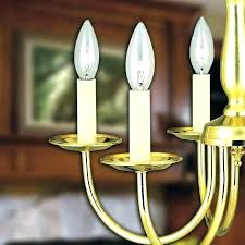 lamp candle sleeves chandelier candle socket covers chandelier lamp socket covers chandelier light socket covers two lamp candle sleeves