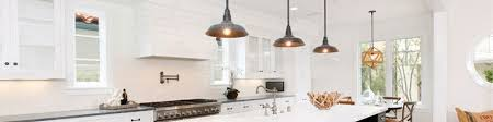 lighting design kitchen. Kitchen Breakfast Bar \u0026 Table LightsIlluminated ShelvingTrack LightingOver Lighting Design
