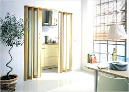 office partitions ikea. Sliding Room Divider Ikea Office Partition Walls Home Depot Dividers Wood Partitions