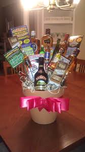basket mens valentines day gift baskets 35 unique diy valentine s gifts for men