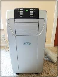 newest air conditioners. newair portable air conditioner newest conditioners i