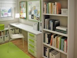 small bedroom office design ideas. bedrooms office 24 design inspiration for small room with bedroom desk ideas r