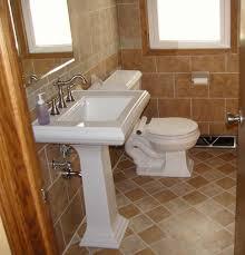 9 creative tile for bathroom walls and floor
