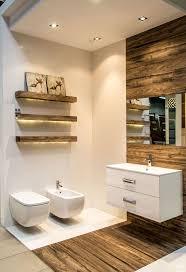 proper bathroom lighting. Proper Bathroom Lighting Amazing 49 Best Led Light Images On Pinterest I