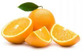 Resultado de imagen para La vitamina C puede detener la progresión de la leucemia