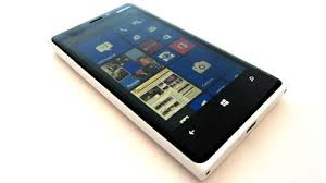 nokia lumia 920 white. nokia lumia 920 white 0