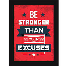 office inspirational posters. Fatmug Inspirational Posters With Frames For Room Office Quotes Avec 71Gpx7d9KQL SL1500 Et Motivational 45 1500x1500px