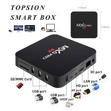 infinity 4k pro box. amazon.com: android tv box + wireless keyboard, 4k improved version 2gb/16gb mxg pro 6.0 s905x quad core: cell phones \u0026 accessories infinity 4k box