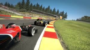 new car release diaryNew F1 2012 Developer Diary Released  GamingShogun