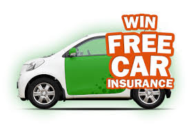 Insurance Quotes For Car Classy All About Free Car Insurance Quotes Buy Now