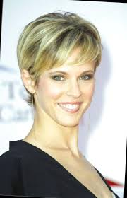 Coupe Cheveux Femme Style Cue By Suzieq Blog