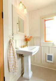style bathroom lighting vanity fixtures bathroom vanity. Beach House Lighting Fixtures Bathroom Light Simple Style Vanity Find