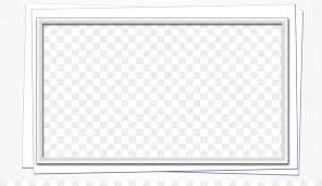 white window frame png. Fine Frame Window Area Pattern  Simple White Frame For White Frame Png U