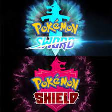 Pokémon Sword and Shield UK - Home