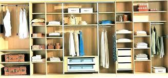 reach in closet organization ideas deep reach in closet ideas deep narrow closet ideas narrow closet reach in closet organization ideas