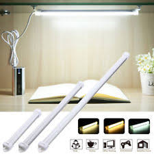 under cabinet lighting switch. portable usb led hard strip bar light tube lamp kitchen under cabinet w switch lighting
