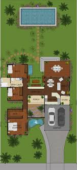 floor plan furniture symbols bedroom. House Floor Plan Furniture Symbols Bedroom R