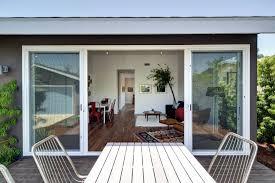 milgard sliding glass door pictures