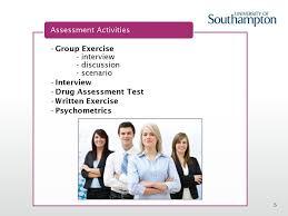 Scenario Interview Interview Skills Workshop Preparing For And Handling Interviews