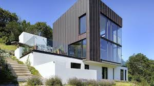 cool modern architecture. Contemporary Architecture Modern Architecture Wikipedia The Free Encyclopedia Kaleida Health   Intended Cool Modern Architecture
