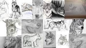 эскизы тату волк клуб татуировки фото тату значения эскизы