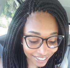 miriam s african hair braiding savannah