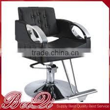 modern beauty salon furniture. Modern Beauty Parlour Chair Hair Salon Equipment Used Furniture Cutting Chairs Leather Pu P