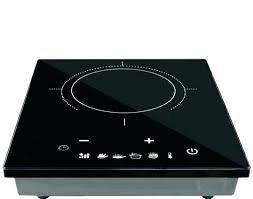 new induction lighting pros and cons or full image for single idea a93 pros