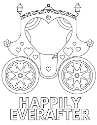 hocus pocus coloring book with coloring pages for weddings wedding coloring book just married coloring page