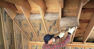 faced or unfaced insulation in attic home insulation ing guide faced unfaced insulation attic faced or unfaced insulation