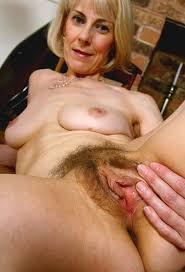 Free nude videos of women masterbating