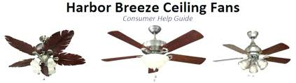harborbreeze fan harbor breeze fans ceiling fan lovely replacement parts outdoor harbor breeze fans fan harbor