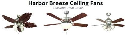harborbreeze fan harbor breeze fans ceiling fan lovely replacement parts outdoor harbor breeze fans fan harbor