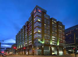 Urban Lights Denver Coupon Residence Inn Denver Co Co Booking Com