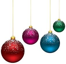 Image result for images pretty christmas clip art