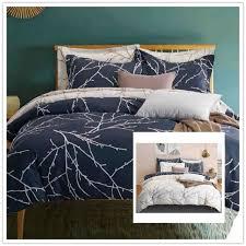 patchwork bedspread quilt