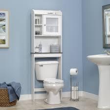 bathroom furniture over toilet. Beautiful Bathroom Etagere With Bathroom Furniture Over Toilet S
