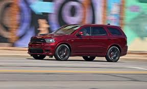 2018 dodge build and price. Wonderful Dodge 2018 Dodge Durango SRT And Dodge Build And Price