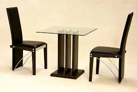 dining sets seater: pleasant  seat dining table sets brilliant home remodel ideas