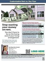 Buy Brochure Templates Real Estate Poster Template Buy Flyer Templates Flyers