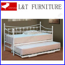 sofa bed with pull out bed european style pull out beds for adult