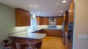 Recessed Lighting Placement Kitchen Excellent Recessed Lighting Placement Kitchen Counter Bathroom