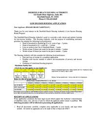 tenant application form florida download editable tenant application form florida fill online