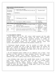 Sample Credit Analyst Resumes Zoro Blaszczak Elegant Cover Letter ...