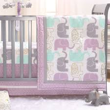 image is loading little peanut lilac purple and gold elephants 3