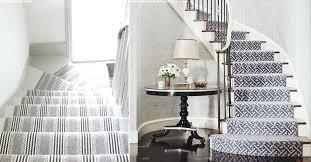 patterned stair carpet. Stair Carpet Runner Runners Rugs Hallway . Patterned