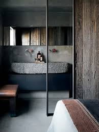 380 The Most Cool Bathroom Designs Of 2014