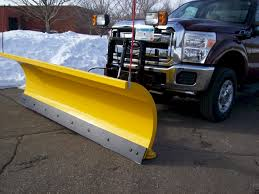 Best Snow Plows For Pickup Trucks Photos 2017 – Blue Maize