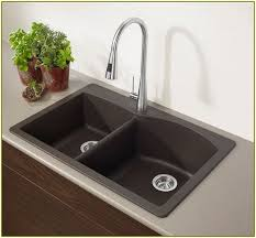 Entranching Sinks Inspiring Kitchen At Menards In
